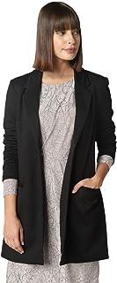 VERO MODA Women's Coat