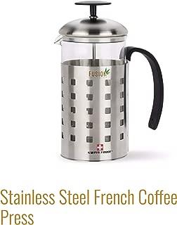 Fusion Coffee Beans 20oz