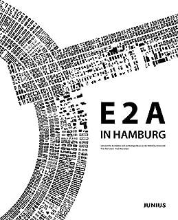 家で人気のあるハンブルクのE2Aランキングは何ですか