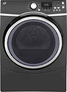 Best ge 7.5 electric dryer Reviews