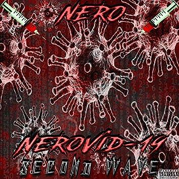NeroVid-19: Second Wave