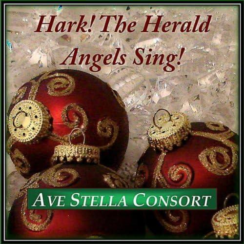 Ave Stella Consort