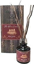MODERN NOTES ワインコレクション リードディフューザーミニ 2015 RED WINE 90mL