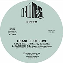 Best love triangle mp3 Reviews