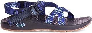 Chaco Women's Zcloud Sport Sandal