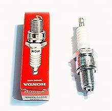 Honda 98079-56846 Spark Plug for Walk-Behind Mowers