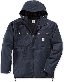 Carhartt Rockford jacket - Jacket
