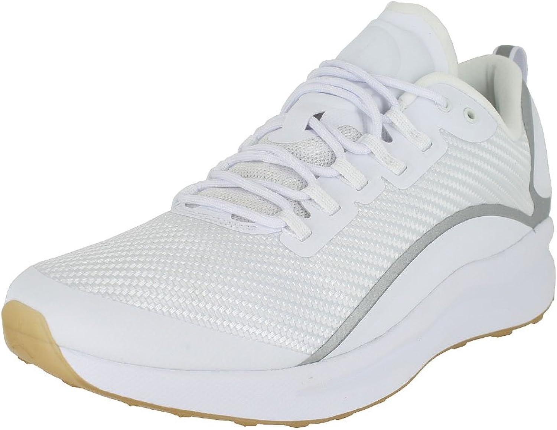 Nike Men's Ko Full-Zip Hoodie 2.0,