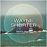 Wayne Shorter(ウェイン・ショーター)feat. Art Blakey and Jazz Messengers(アート・ブレイキー&ザ・ジャズ・メッセンジャーズ)/ A Night In Tunisia