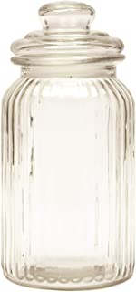 Maxwell Williams Storage Canister/Sweet Jar, 1.3 Litre