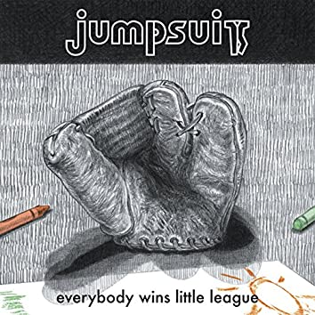 Everybody Wins Little League