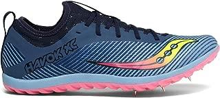 Women's Havok XC2 Track Shoe