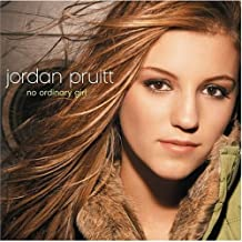 No Ordinary Girl (CD/DVD +1 Bonus Track) [ENHANCED]