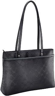 Avon Bag For Women,Black - Hobos