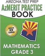 Best azmerit math practice test Reviews