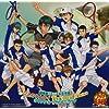 劇場版テニスの王子様 二人のサムライ The first Game 跡部からの贈り物 ~君に捧げるテニプリ祭り~ オリジナルサウンドトラック