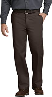 Dickies Men's Original 874 Work Pant, Pantalones Para Hombre
