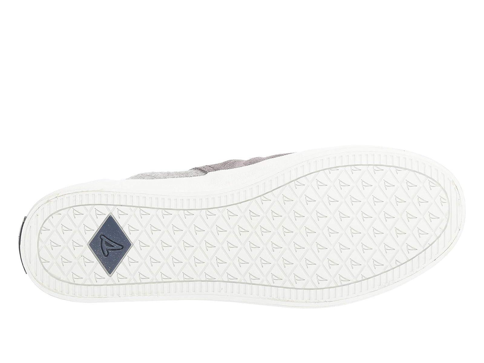 Gentlemen/Ladies  Men's/Women's Sperry Crest Zone  Gentlemen/Ladies Exquisite craftsmanship  Excellent Quality e6a471