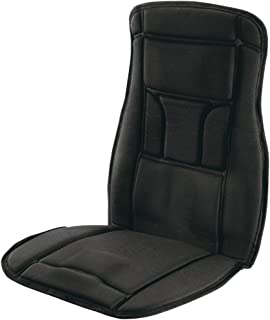 Conair Bm1rl Body Benefits Heated Massaging Seat Cushion (Electronics-Other / Personal Care)