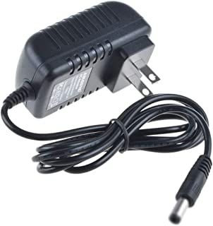 FYL USB DC Power Charger Data SYNC Cable Cord for Olympus Camera Stylus 7030 u 7030