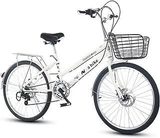 Amazon.es: Crucero - Bicicletas: Deportes y aire libre