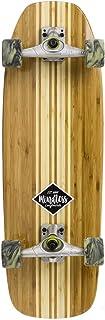 Mindless Longboards Surf Skate Longboard Skateboar...