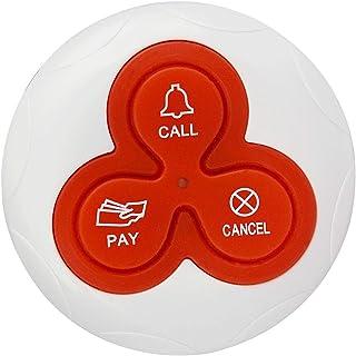 Tierklinik Restaurants Warteschlange Funkrufsystem Funkrufsystem 10Pager anrufen