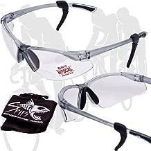 Best bicycle bifocal sunglasses Reviews