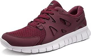 Best boost shoes men Reviews