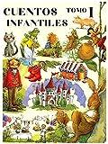 CUENTOS CLÁSICOS: Los mejores cuentos infantiles para niños lectores
