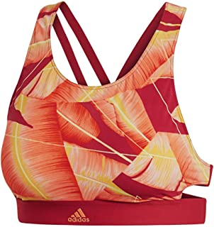 adidas Womens Swimsuit F19ISSW1242-P, Womens, Swimsuit, F19ISSW1242
