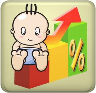 Growth Chart Pro