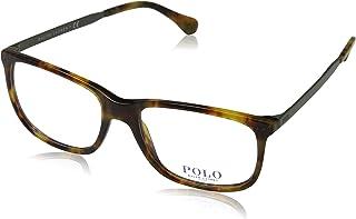 0eb5e139dc Amazon.fr : monture lunette de vue - Polo Ralph Lauren : Vêtements