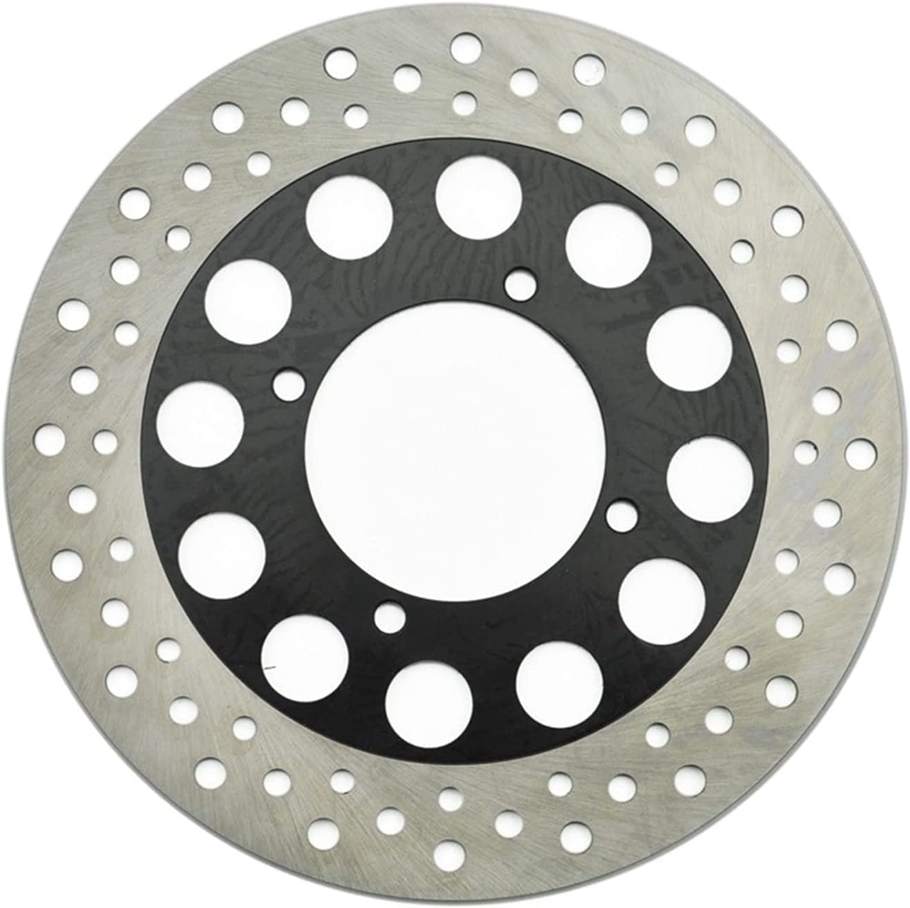 Motorcycle Brake Limited time sale Rotor Factory outlet Rear GSF4 Disc for