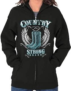 Best cowgirl up hoodies sweatshirts Reviews