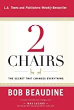 Best 2 Chairs: The Secret That Changes Everything Review