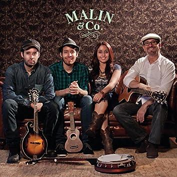 Malin & Co.