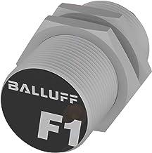 Carus Tool BALLUFF BES 516-325-SA19-05(BES02HW)Temperature-Rated Inductive Sensors PNP New