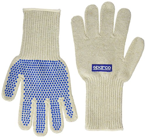 Sparco 00210LNX Guantes