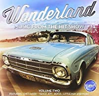Wonderland: Music from the Hit Show 2