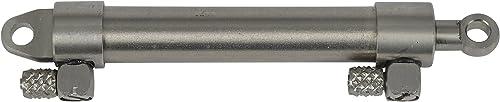 bienvenido a elegir Carson 500907406 Cilindro hidráulico de, 8mm, 78 125mm 125mm 125mm  n ° 1 en línea