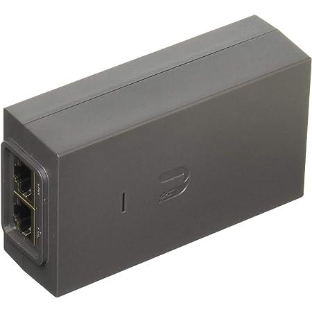 Ubiquiti Poe 50 60w Gigabit Ethernet 50v Poe Adapter Computer Zubehör