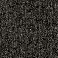 サンゲツ ノンスキッド 防滑性ビニル床シート (PX-572-W) 【長さ1m x 注文数】 ファブリック調Ⅱ Wサイズ 巾180cm 2.5mm厚   完全屋外使用OK
