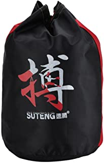 98a8d3bd5d13 Amazon.com: Chinese Boxing: Toys & Games