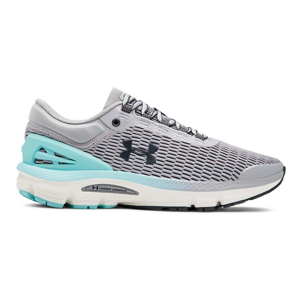 Under Armour Women's Charged Intake 3