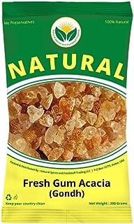Fresh Gum (Gondh) 2kg