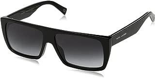 Best marc jacobs unisex sunglasses Reviews