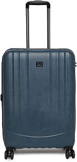 Caterpillar Turbo 71cm Suitcase, (Navy Blue), (83574-157)