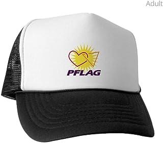 c1c2462690a8b Amazon.com  lgbt - Hats   Caps   Accessories  Clothing