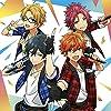 TVアニメ 『あんさんぶるスターズ! 』 OP主題歌「Stars' Ensemble!」